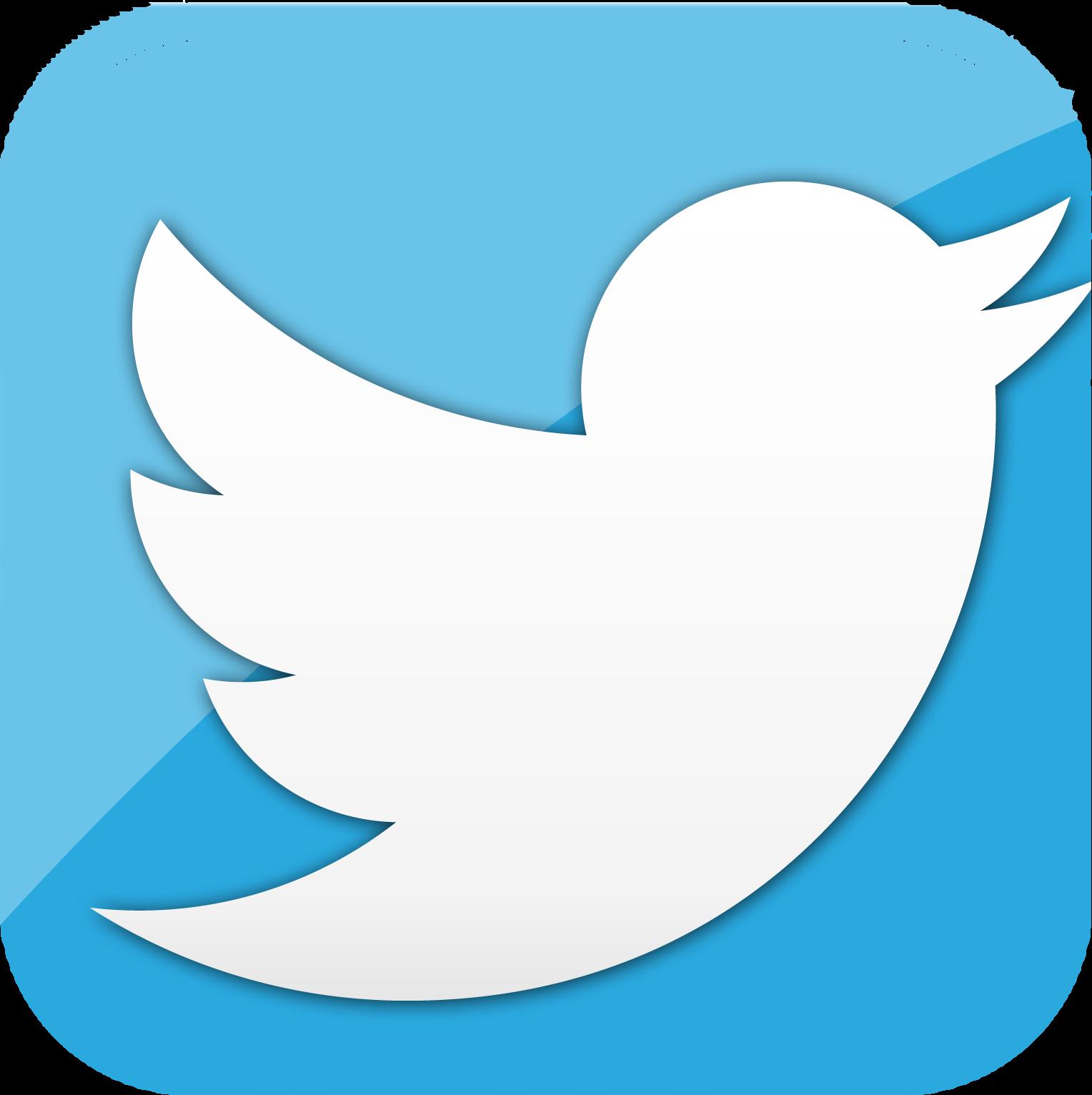 ARGANRain Twitter