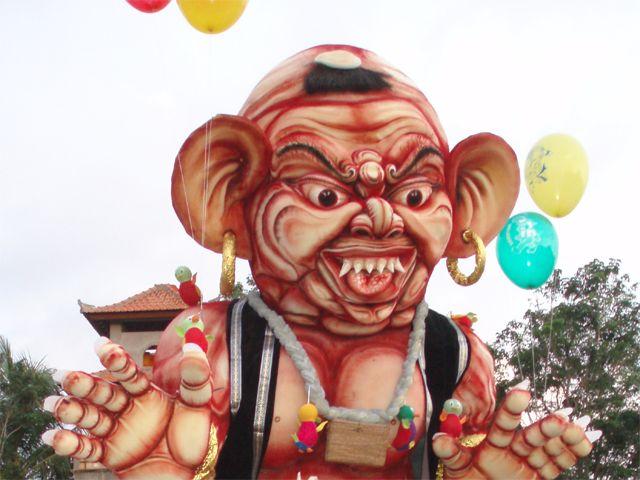 samudrabirucinta.blogs.com