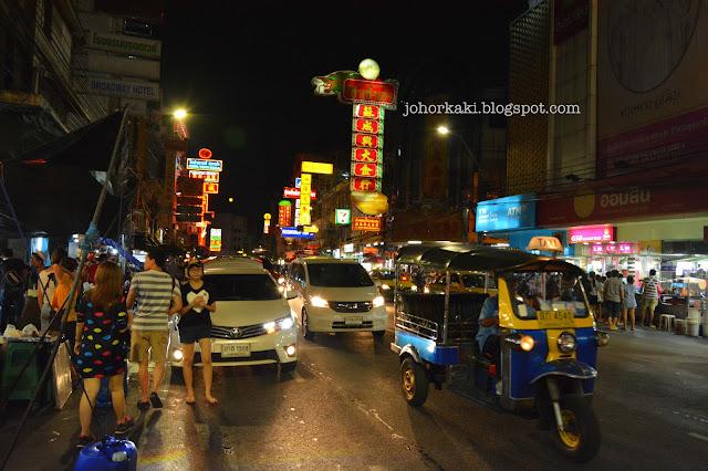 Kway-Chap-Food-Yaowarat-Chinatown-Bangkok