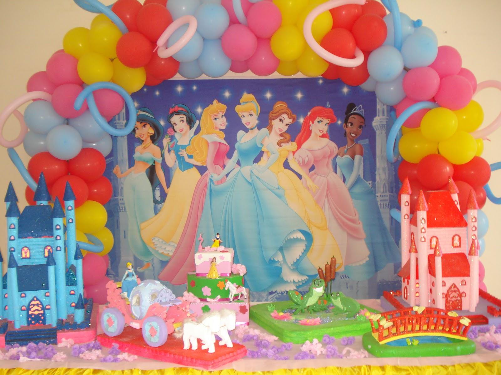 festa aniversario infantil jardim zoologico:Pin Mesa Decorada Festa Infantil Do Zoológico Ideias E Dicas on