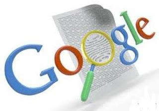 Tips Agar Blog Berada di Halaman Google