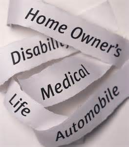 Health insurance, health insurance, financial planning, investment