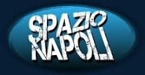 SpazioNapoli.it