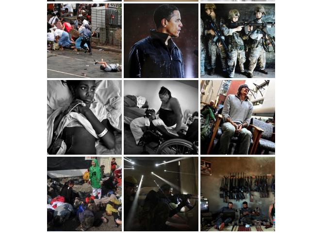http://comerviajaramar.wordpress.com/2014/04/12/estas-son-las-fotografias-galardonadas-con-el-prestigioso-premio-pulitzer-desde-1942-galeria/