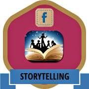 Reconocimiento Storytelling