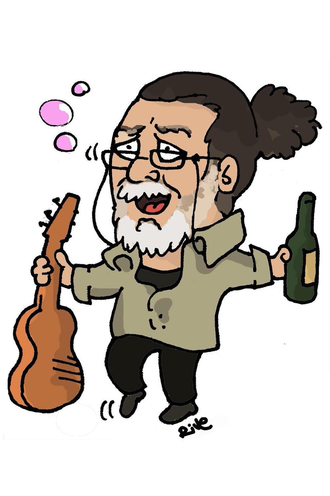 Autor Raul Rivé -http://catandojereces.blogspot.com.es