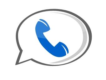 Free company business telephone number gramkin paper studio