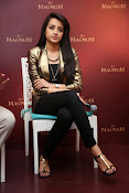 Trisha Krishnan Photos Gallery-thumbnail-9