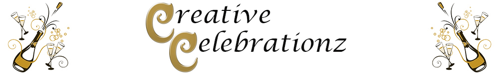 Creative Celebrationz