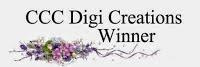1/8/2014-Digi/monochrome