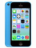 http://m-price-list.blogspot.com/2013/11/apple-iphone-5c.html