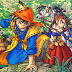 Review: Dragon Quest VIII: Journey of the Cursed King (iPad)