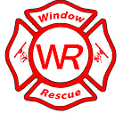 Window Rescue