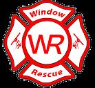Window Rescue