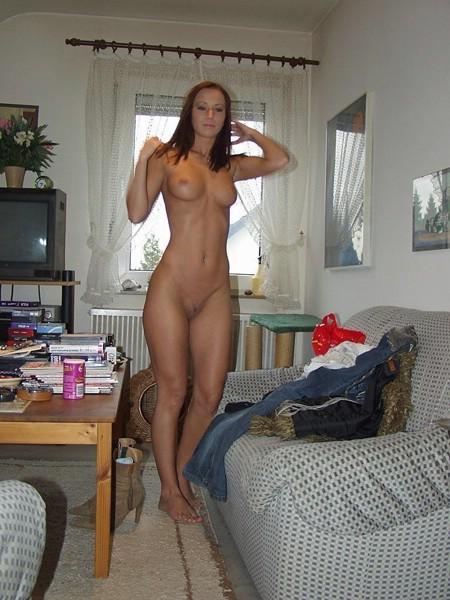 Fotos gratis de milf vouyer desnudas