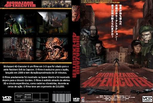 Resident Evil Peliculas de Animacion BD-Rip 480p - 720p - 1080p Resident%2B4D%2BExcuter%2Bdescargar%2Bespa%25C3%25B1ol%2Bvzanime
