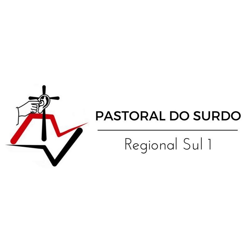 Regional Sul I