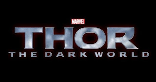 Top 20 Most Anticipated Movies of 2013 | 2013 Most Anticipated Movies | The 20 Most Anticipated Films of 2013 | Most Anticipated Movies for 2013 | Top Anticipated Movies Of 2013 |   Thor: The Dark World (2013)