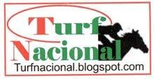 TURF NACIONAL
