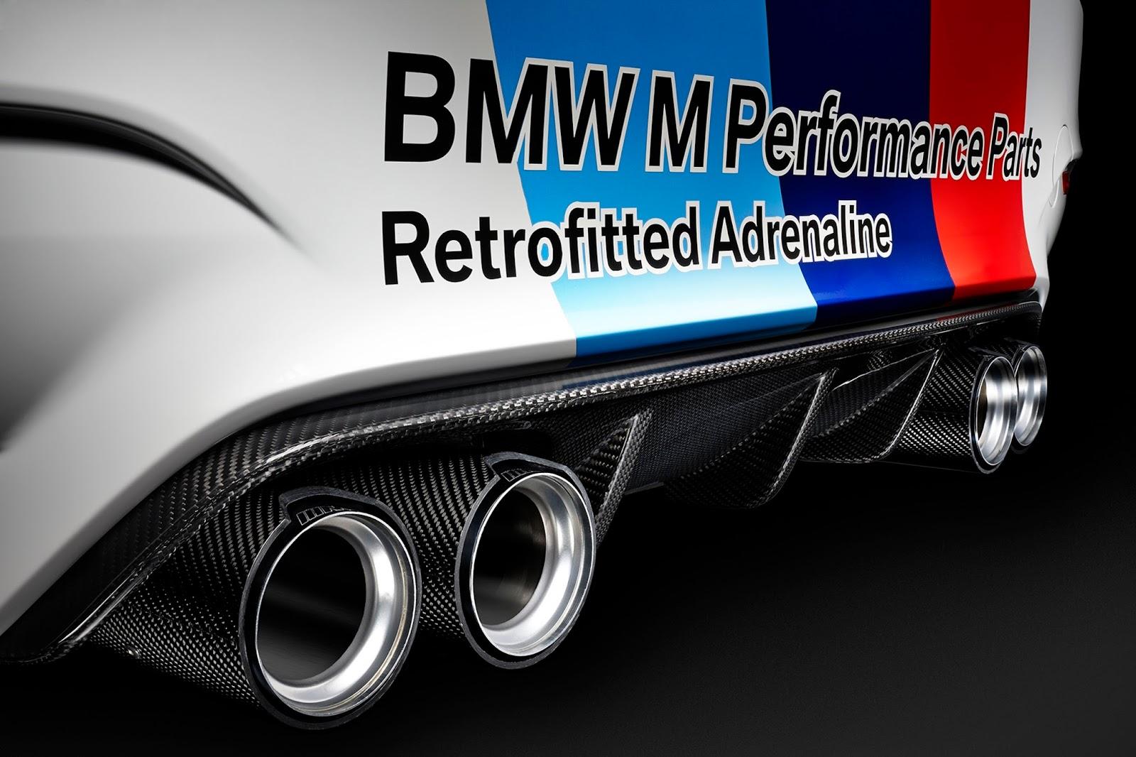 BMWの壁紙 M4クーペ