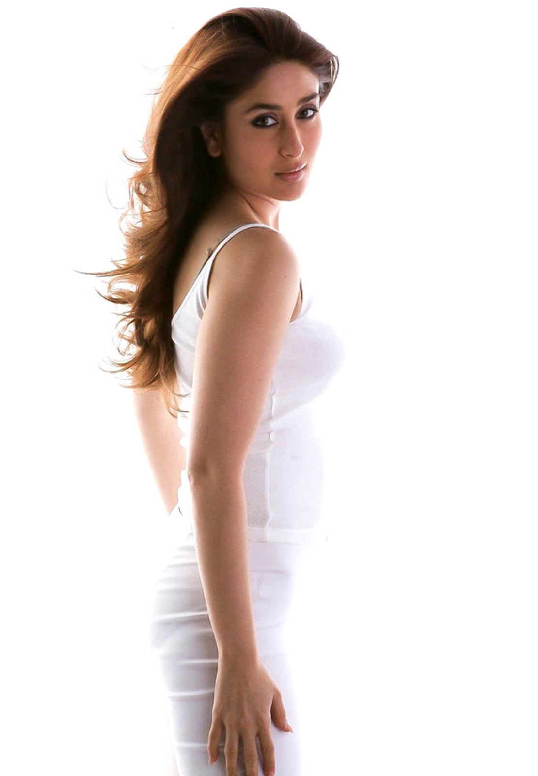 latest kareena kapoor