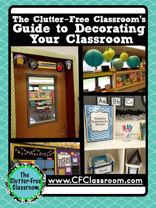 Classroom Decoration Free Download ~ Camping themed classrooms decor ideas printables tips