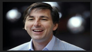 Zynga has appointed ex Microsoft employee Don Mattrick as its new CEO with a $50mn pay package.