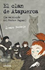 llibres il·lustrats per mi