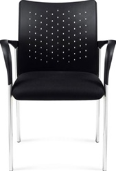11740B Offices To Go Chair