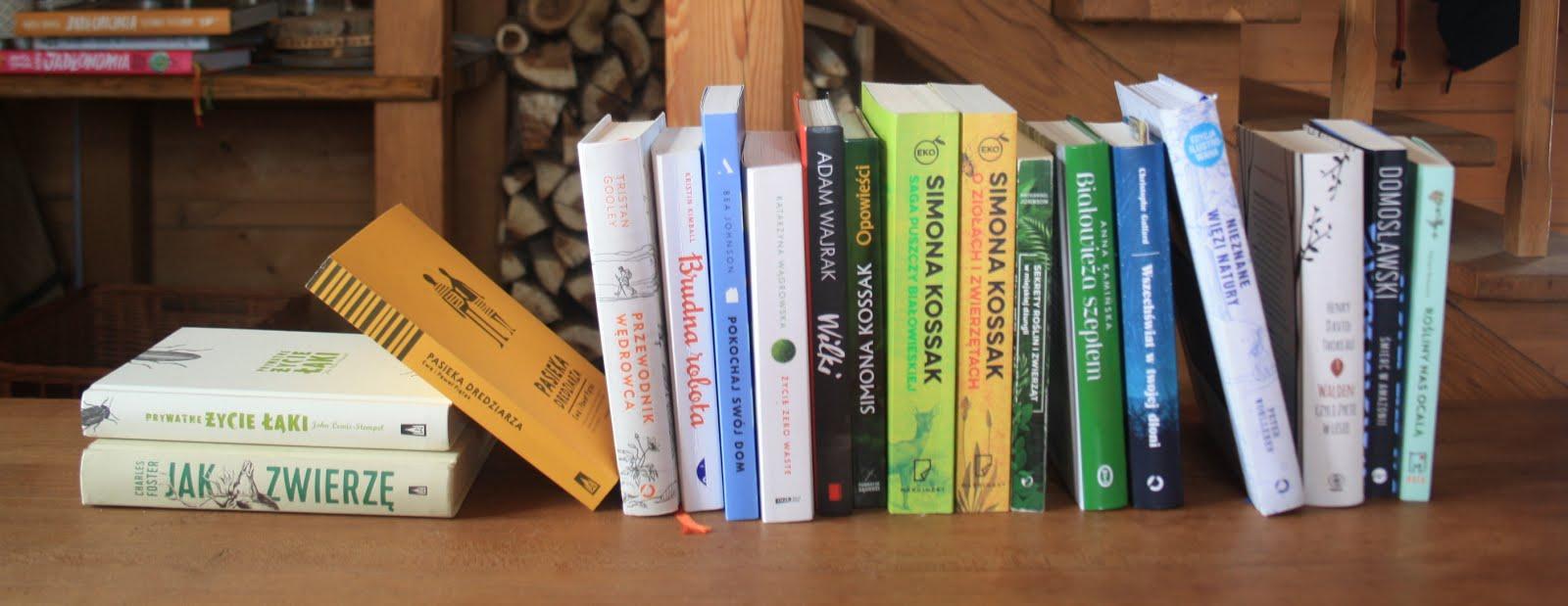 Ekologiczna Biblioteka