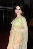 Tamannah Glamorous photos at GR8 Women Awards-thumbnail-18
