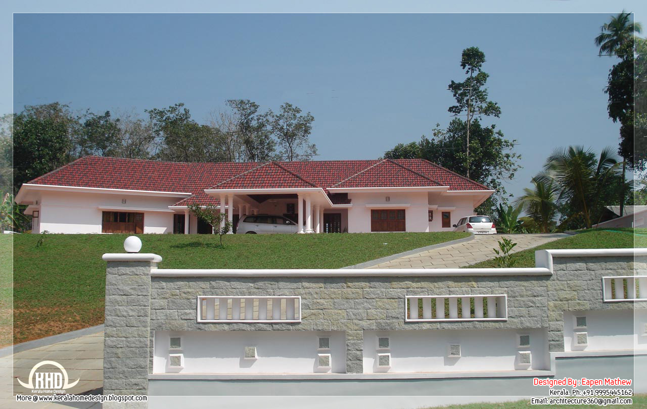 For More Information About This Luxury Villa, Contact. Three Sixty  Architecture (House Design In Cochin) Anjiparambil Building, K P. Vallon  Road,