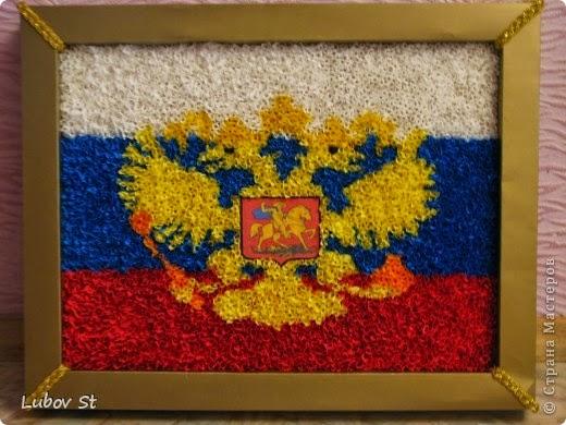 Открытка С днем советской армии и ВМФ! 1990 год 7