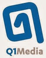 q1media banner photo