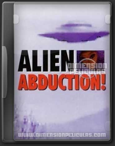 Alien Abduction: Incident In Lake County (DVDRip Subtitulada)
