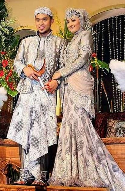 model baju pengantin muslimah terbaru,baju pengantin muslimah modern,muslimah syar'i,baju pengantin muslimah,baju pengantin muslimah saiz besar,pengantin muslimah tudung labuh,