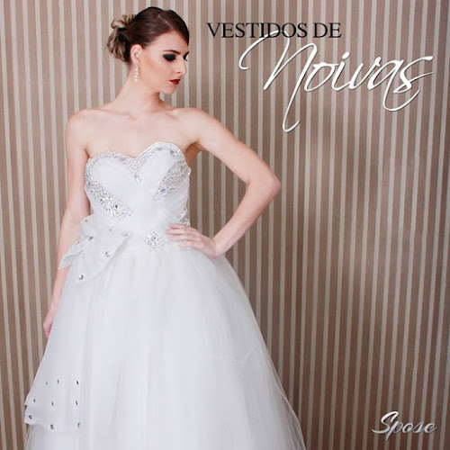 Vida de Modelo   Fotos pra Spose Noivas