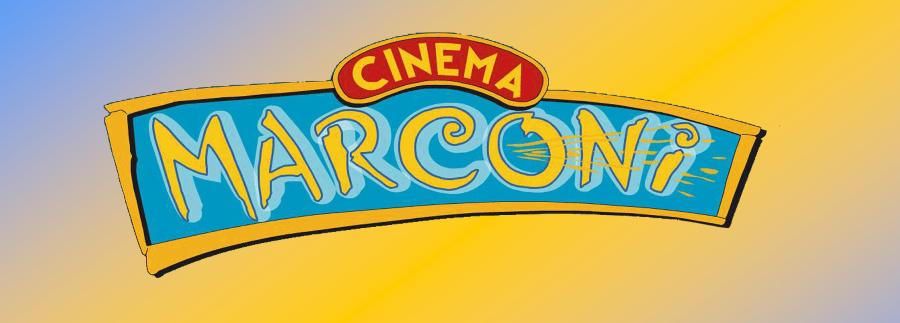 Cinema Marconi di Conselve