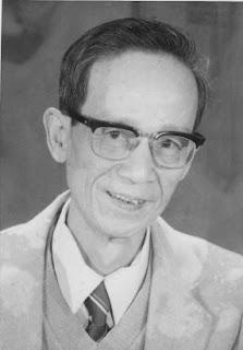 Ngô Linh Ngọc (1922 - 2004)