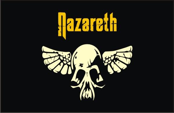 nazareth-nazareth_front_vector