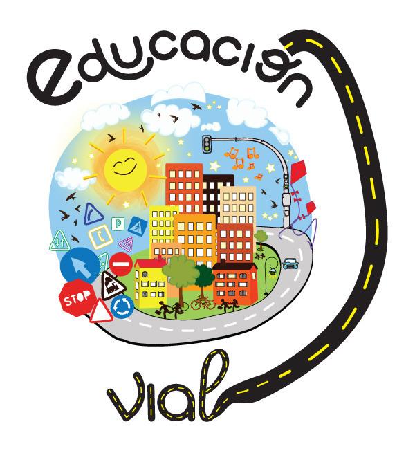 El 5 de Octubre se celebra el Día Internacional de la Educación Vial