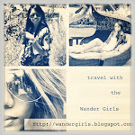 Meet the Wander Girls