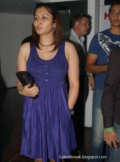 Jwala gutta dating azharuddin
