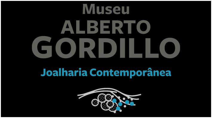 Museu de Joalharia Contemporânea