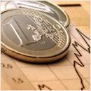 7 problemas que poderiam comprometer a recuperação global
