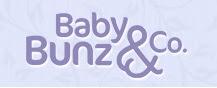 Baby Bunz Logo