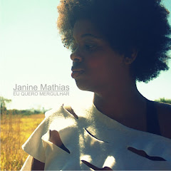 Janine Mathias