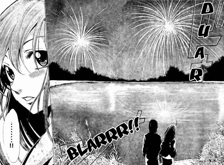 Download kimi no iru machi 23 page 8