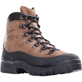 Tactical Gear And Military Clothing News Danner Combat