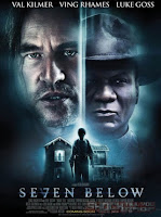 Seven Below (2012) online y gratis